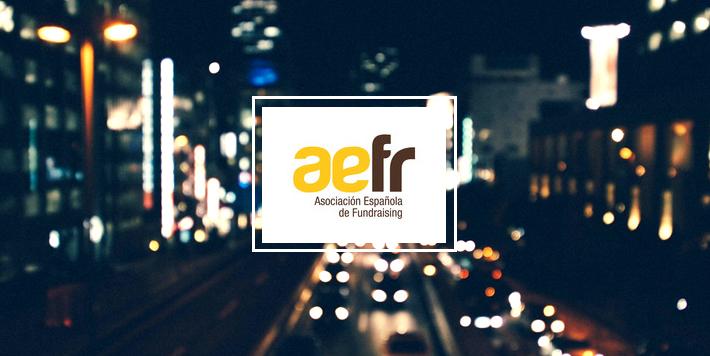 Smilemundo - Asociación Española de Fundraising