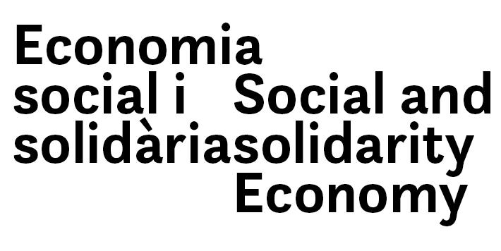 Economia social i solidària